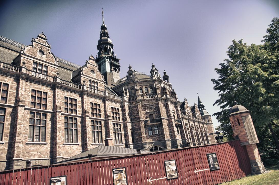 4098-nordic-museum-2