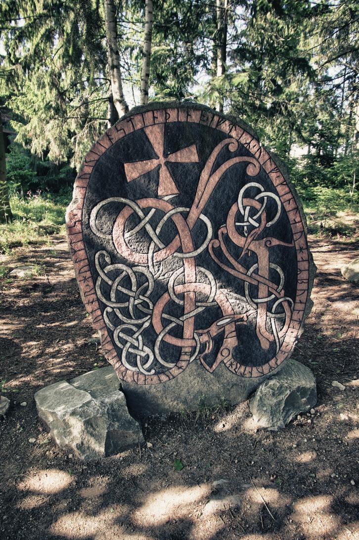 4369-rune-stone