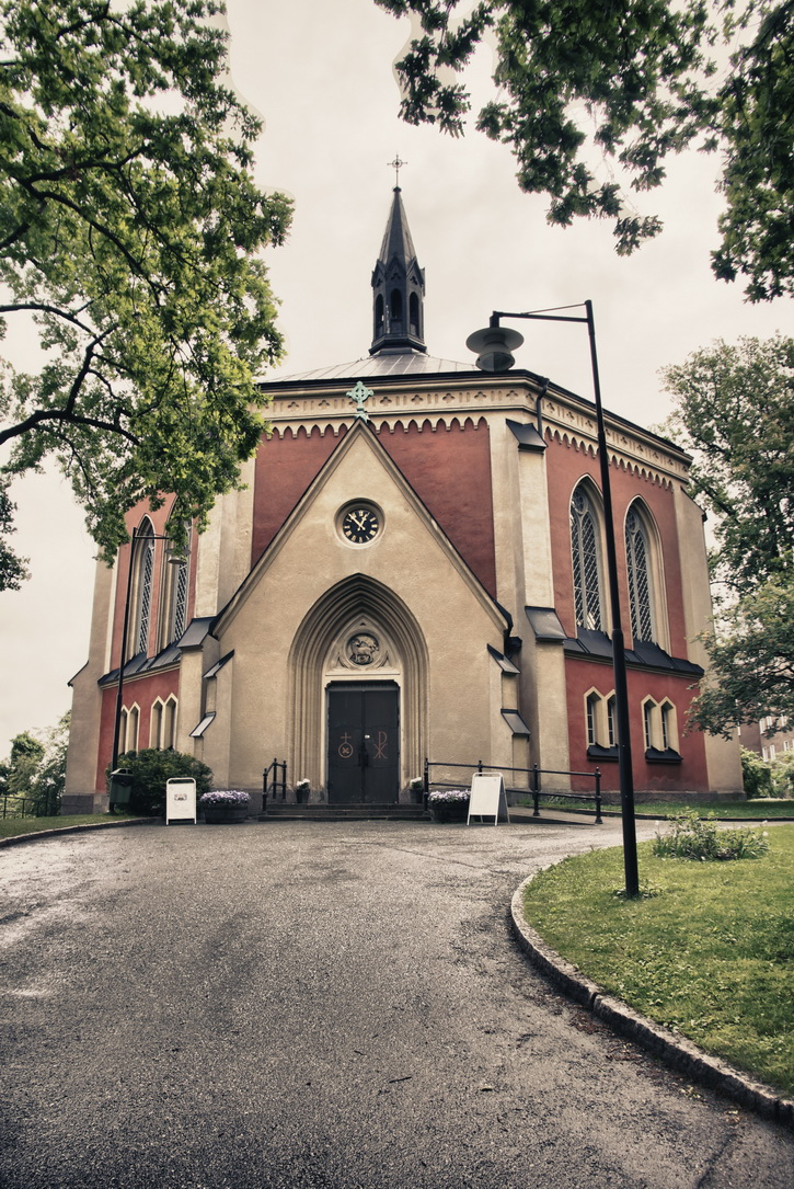 4599-erst-church
