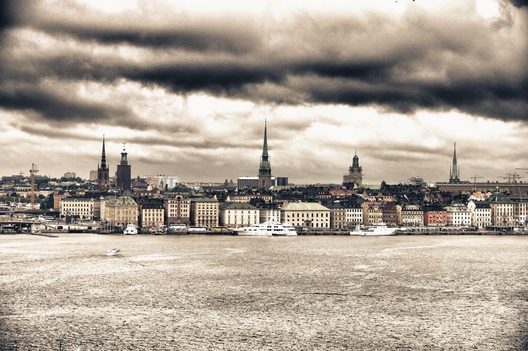 4613-stockholm-streets-15