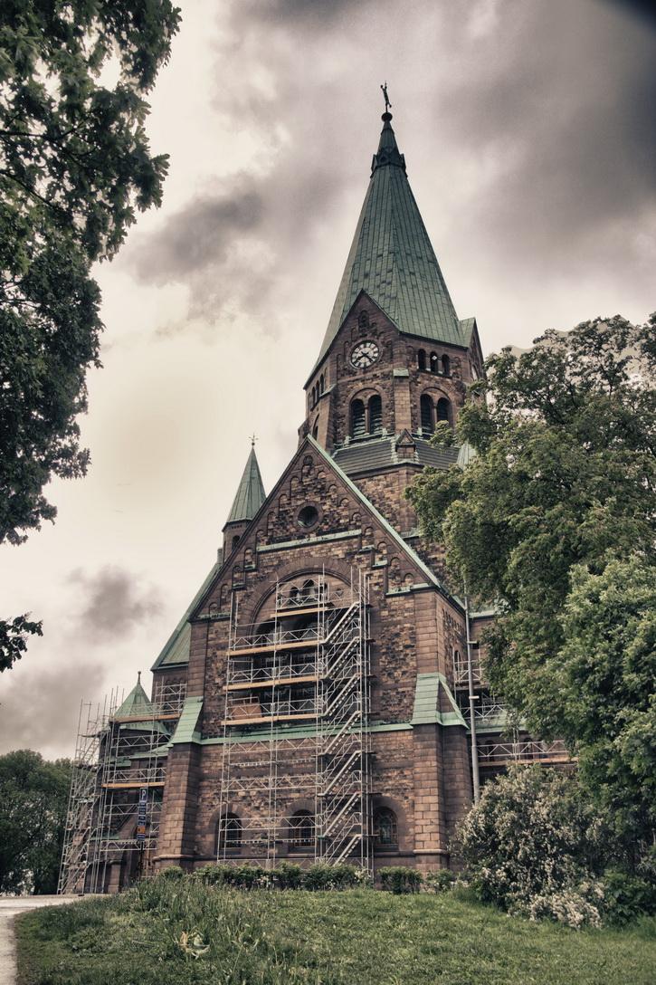 4658-sofia-church