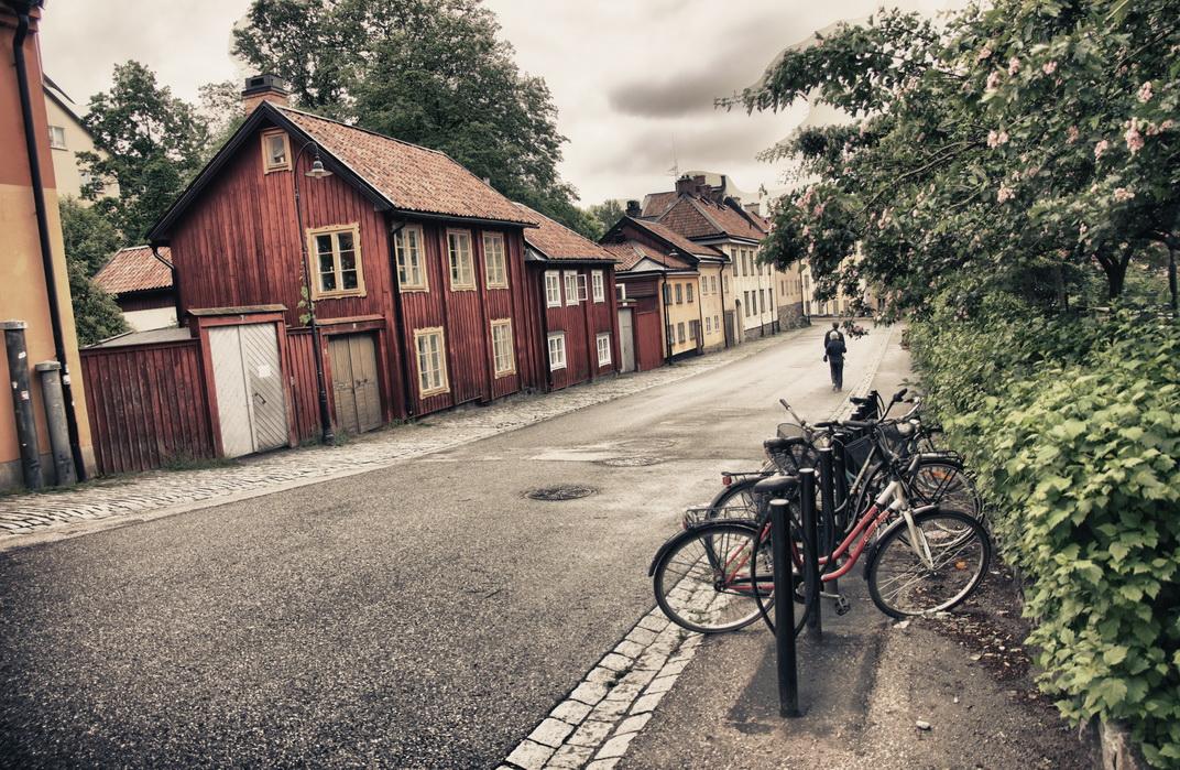 4664-stockholm-streets-16
