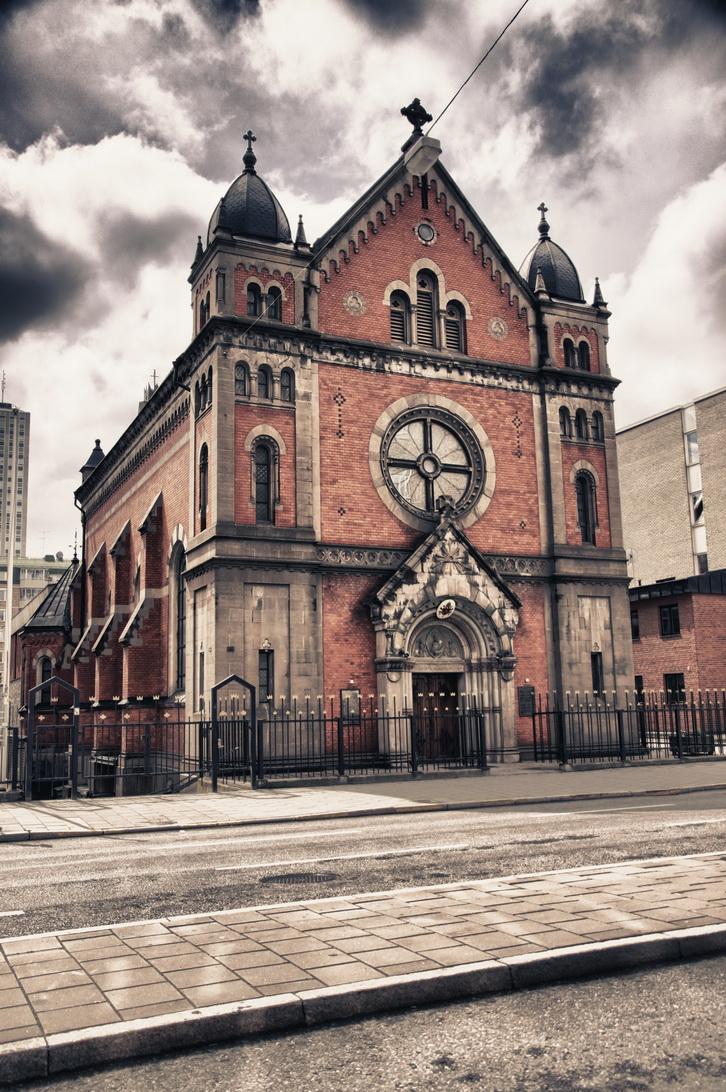 4709-st-eri%d1%81s-church-1