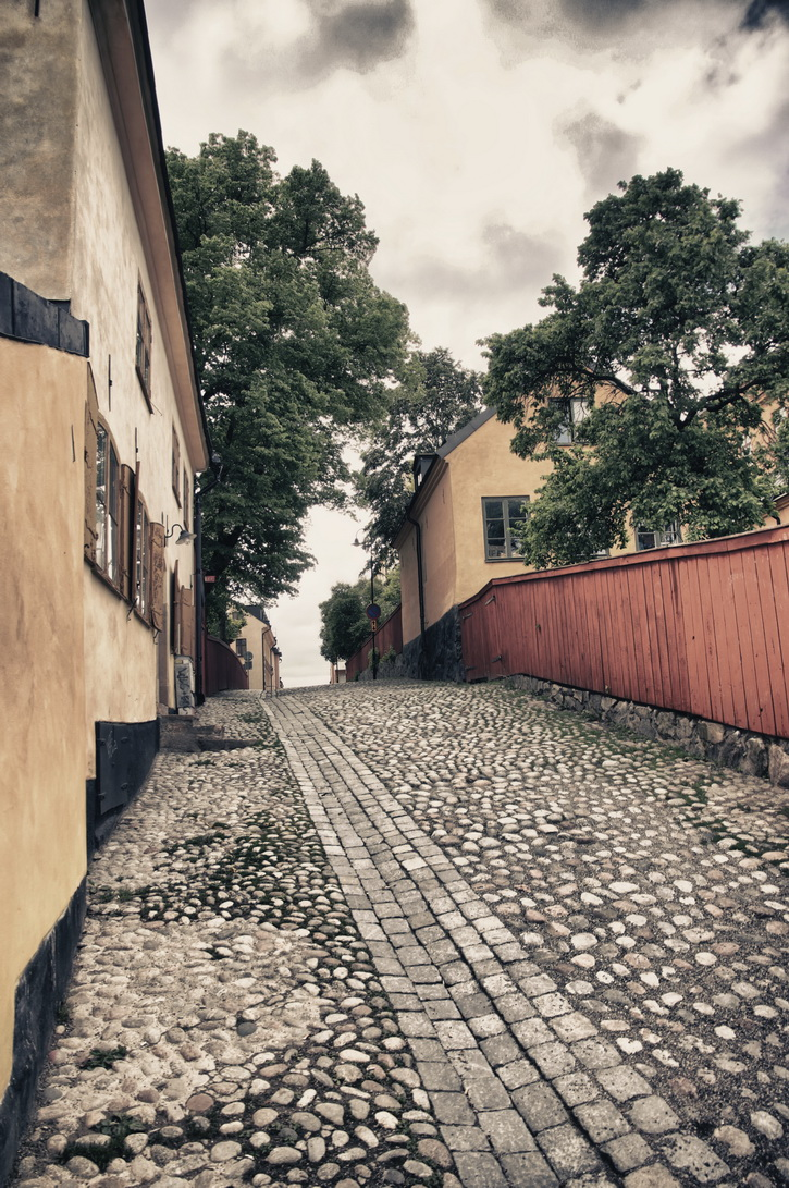 4779-stockholm-streets-19