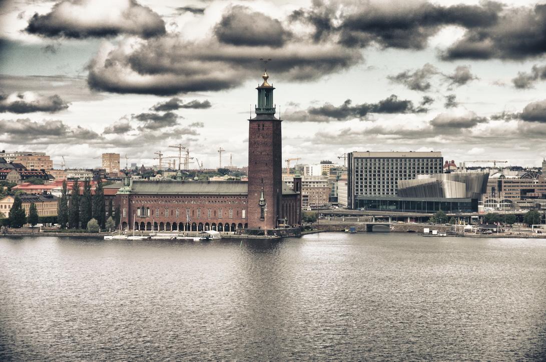 4781-stockholm-streets-17