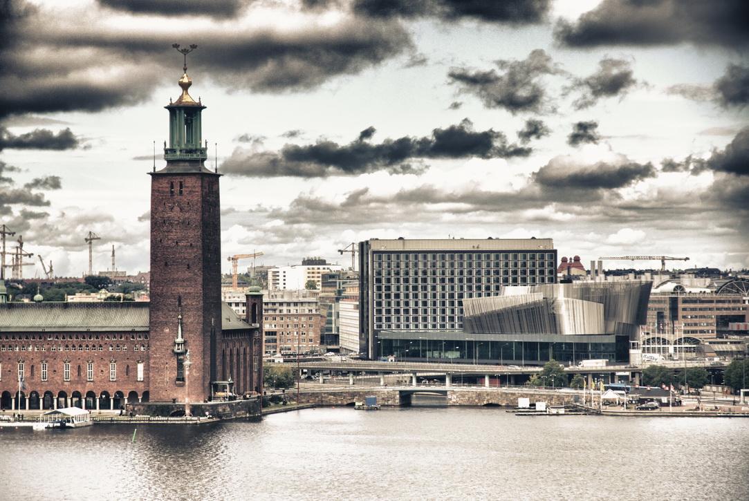 4783-stockholm-streets-18