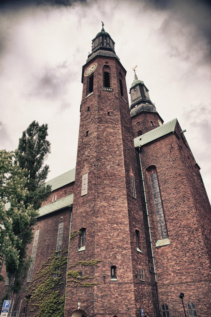 4855-hogalid-church-2