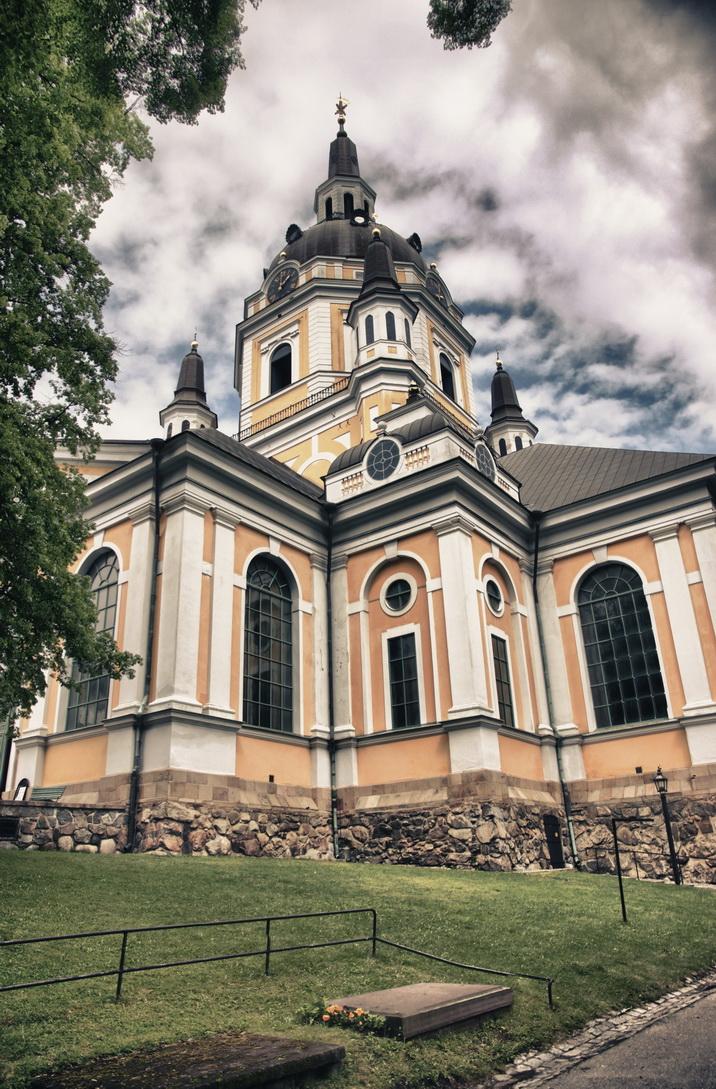 4900-katarina-church