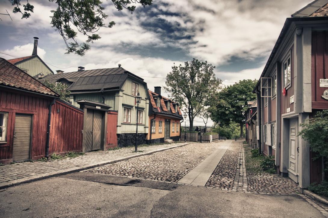 4915-stockholm-streets-21