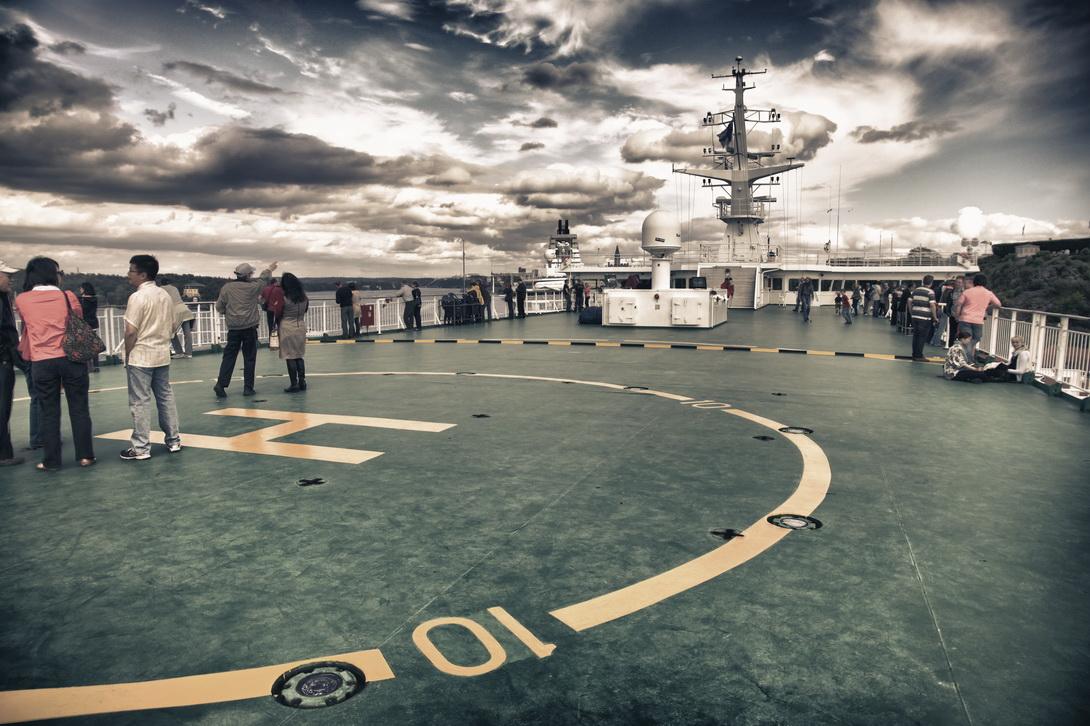 4957-ferry-2