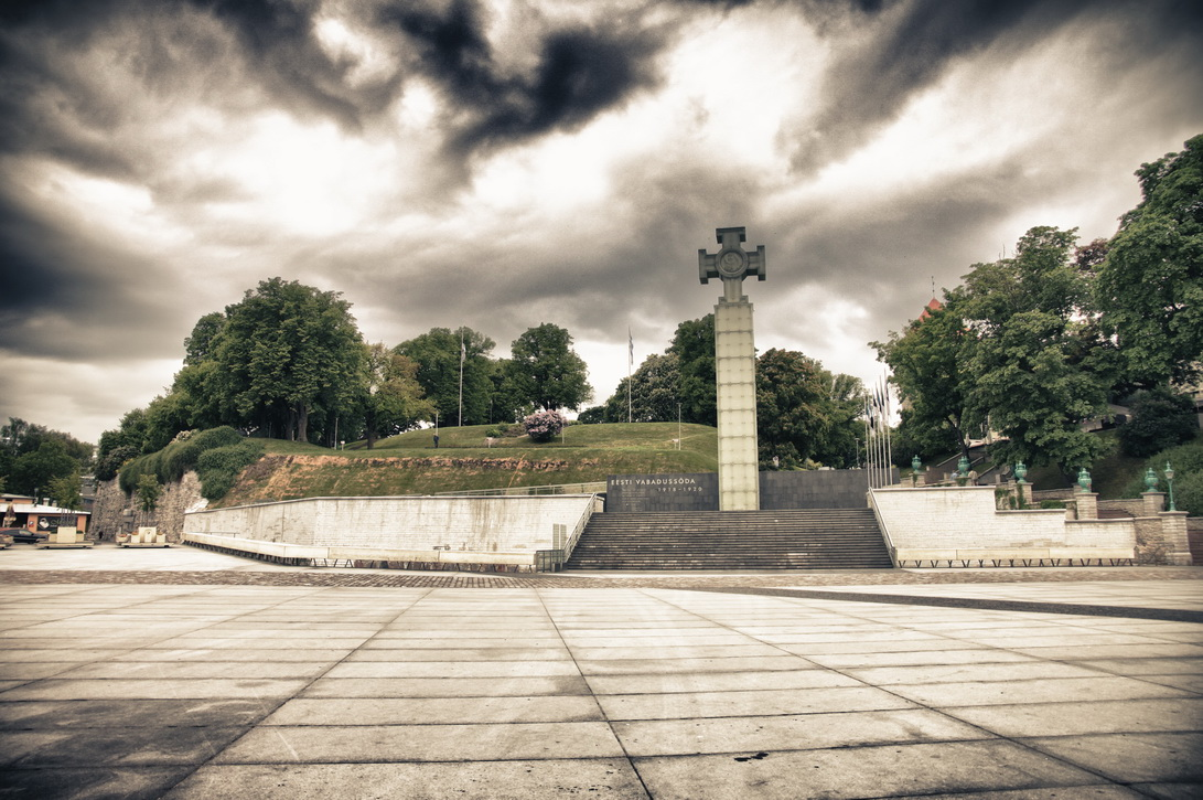 6012-freedom-monument
