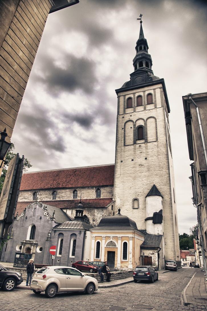 6035-st-nicholas-church-2