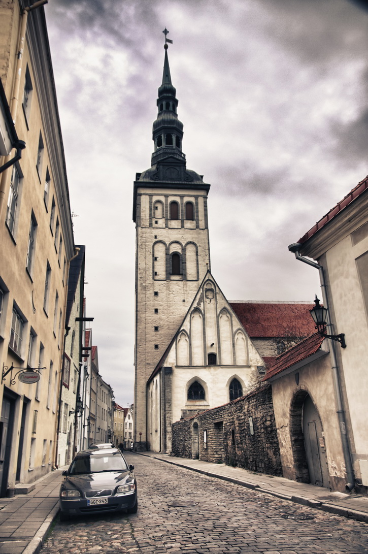6091-st-nicholas-church