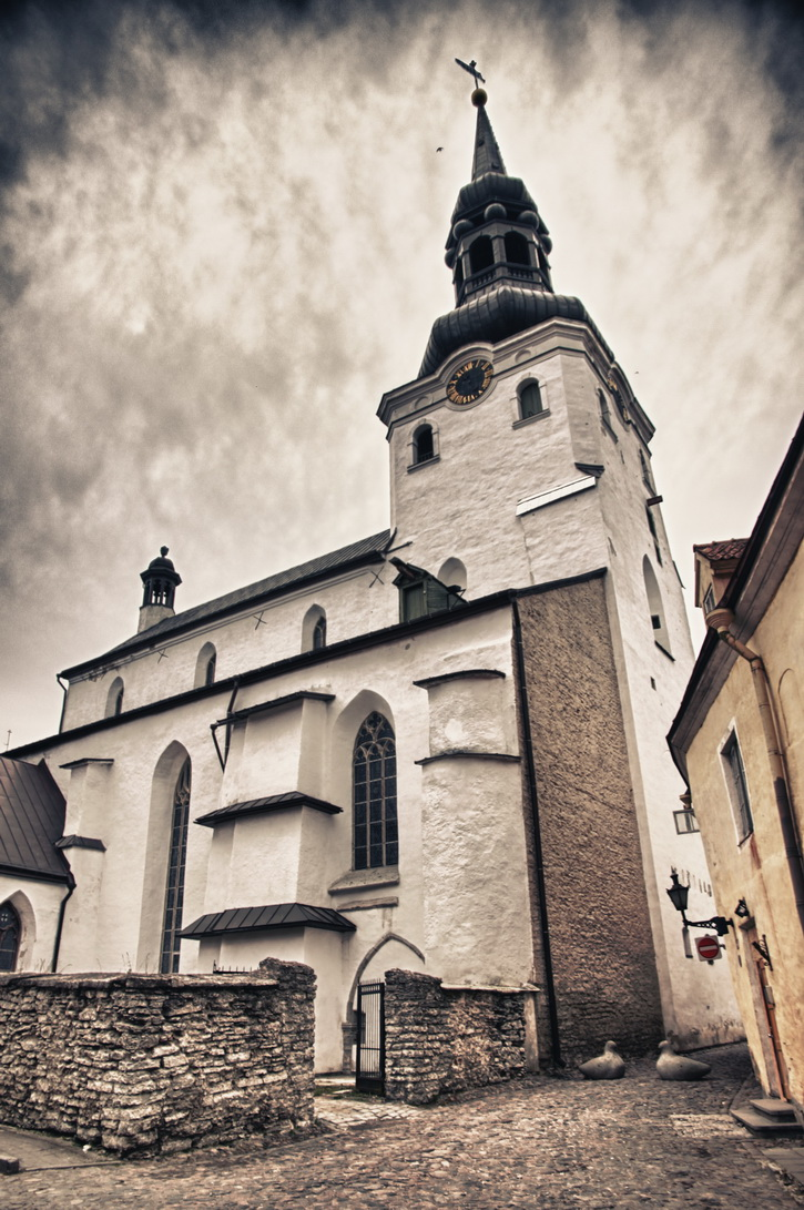 6179-st-marys-cathedral-6