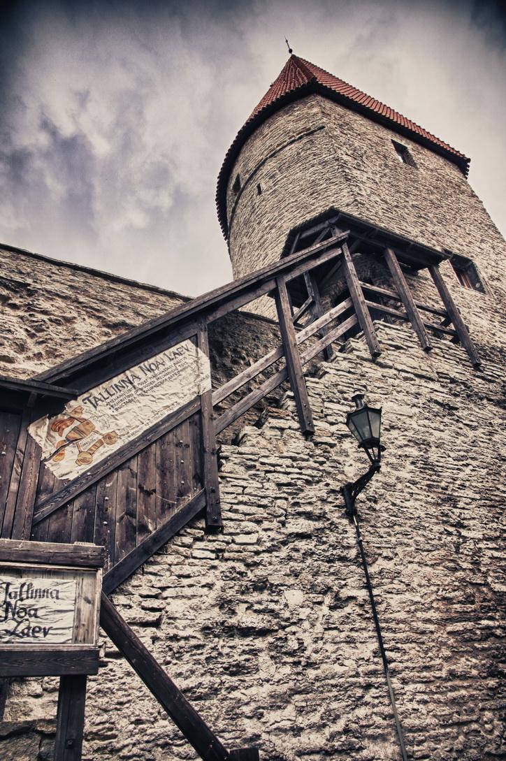 6371-grusbeke-tower