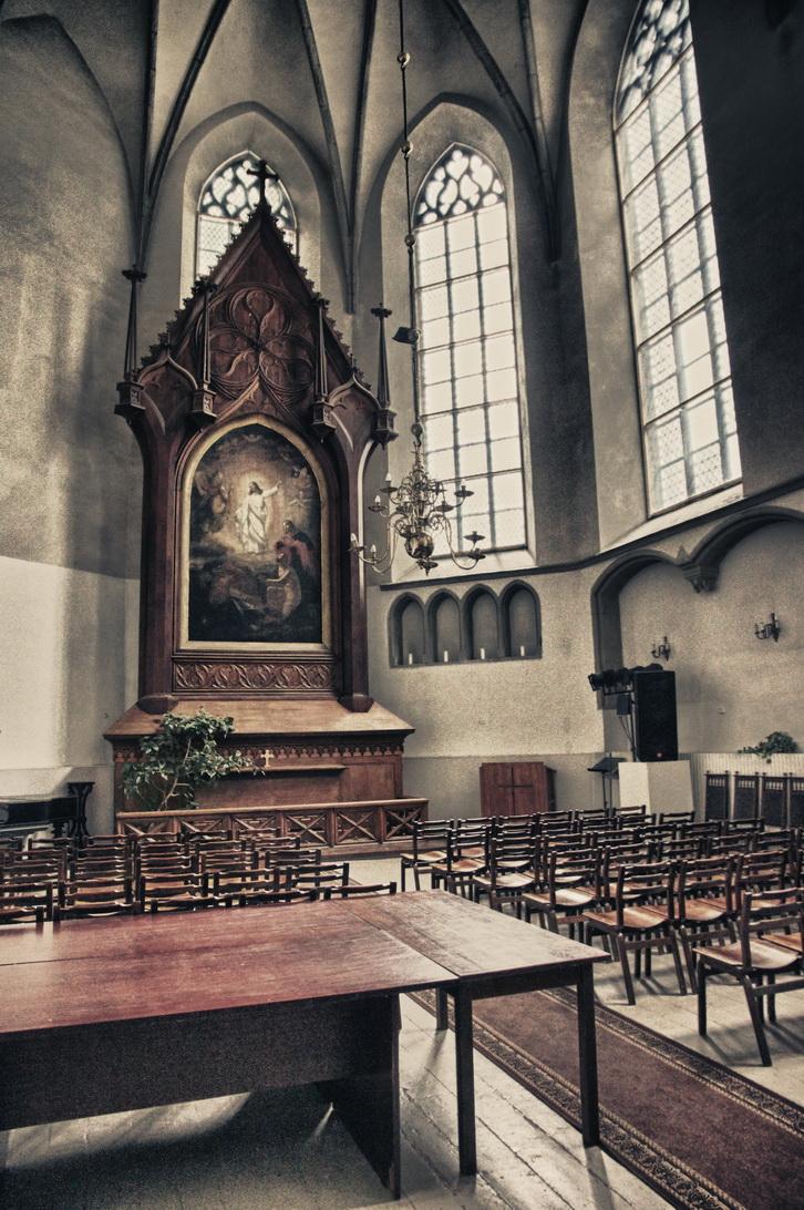 6503-st-olafs-church-2