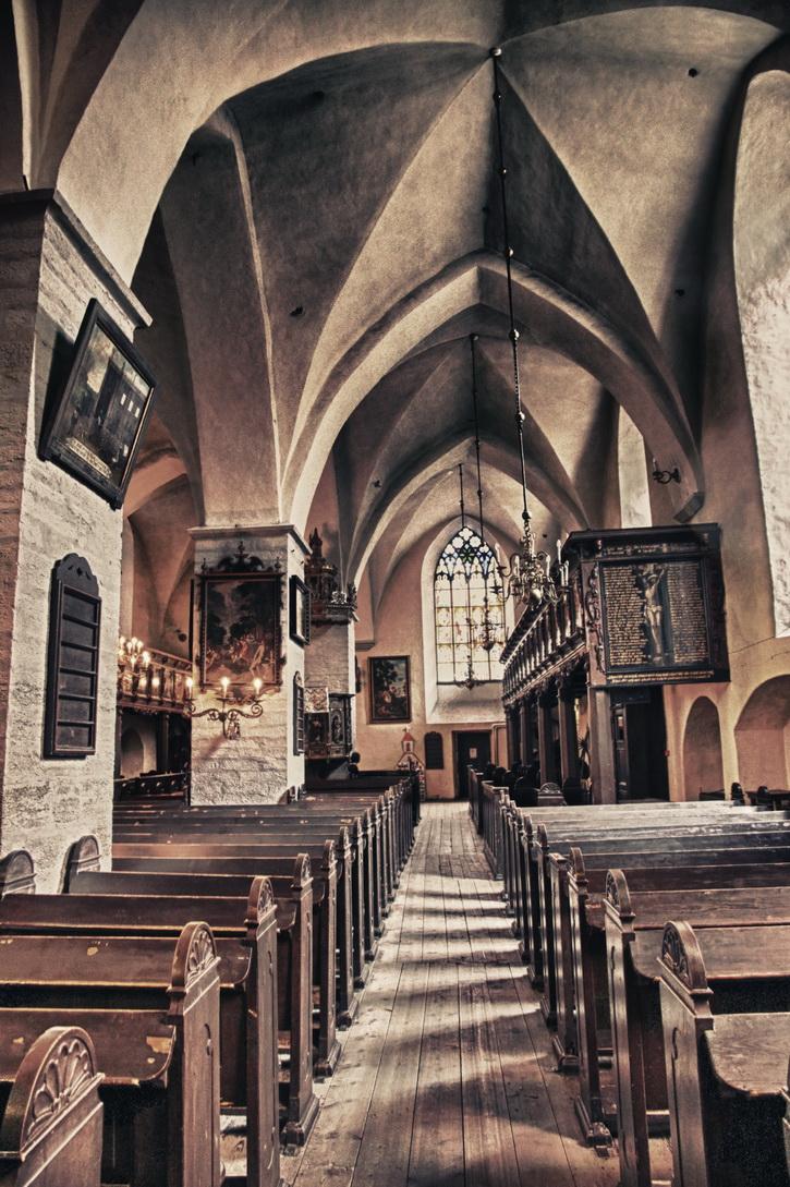 6650-holy-spirit-church-2