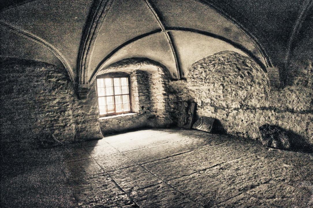 6715-dominican-monastery-3