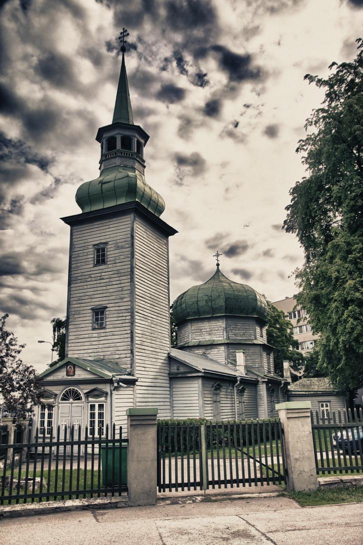 7024-lady-of-kazan-church