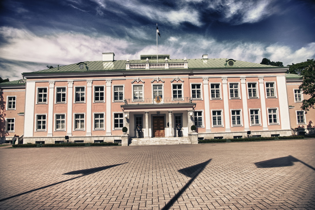 7059-presidential-palace