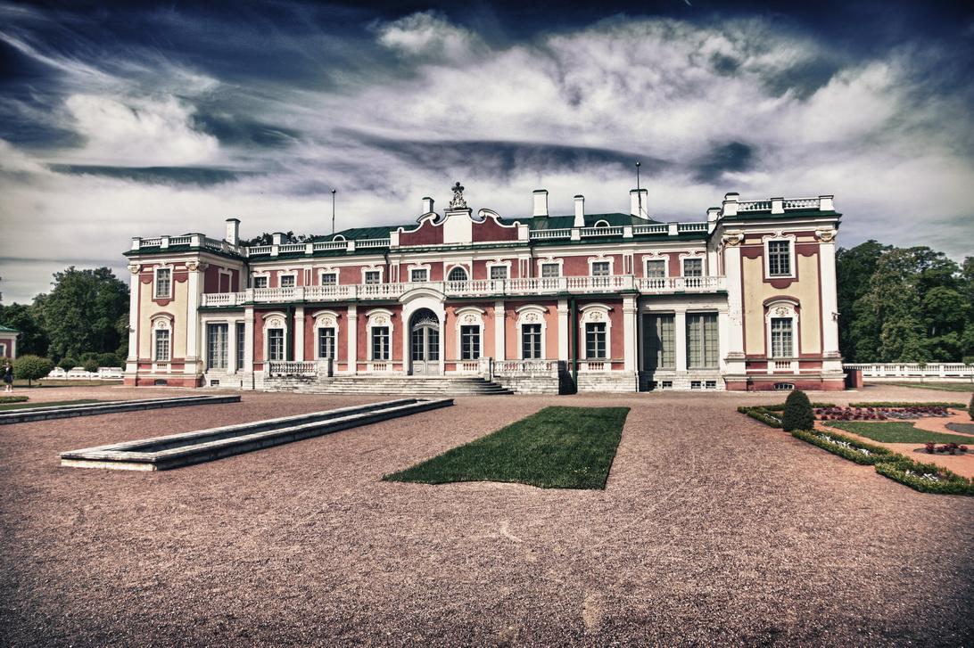 7134-kadriorg-palace-02
