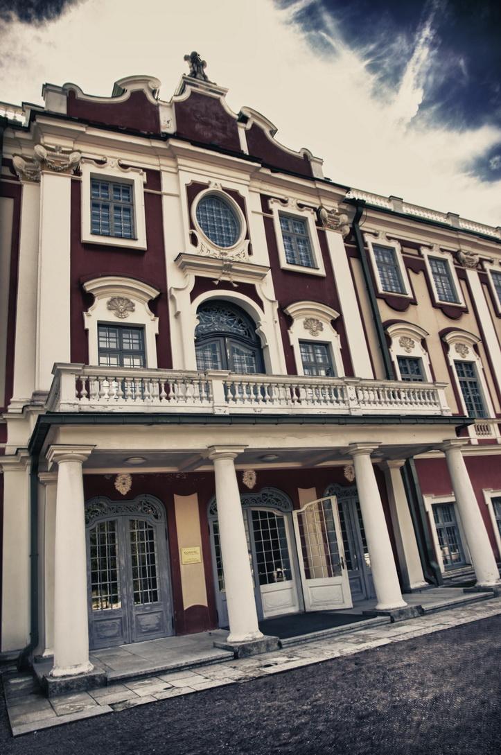 7156-kadriorg-palace-03