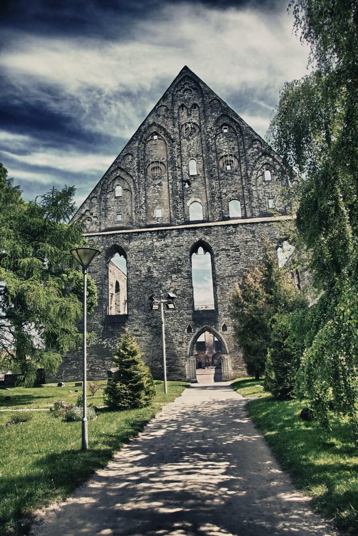 7331-st-bridgets-convent-1