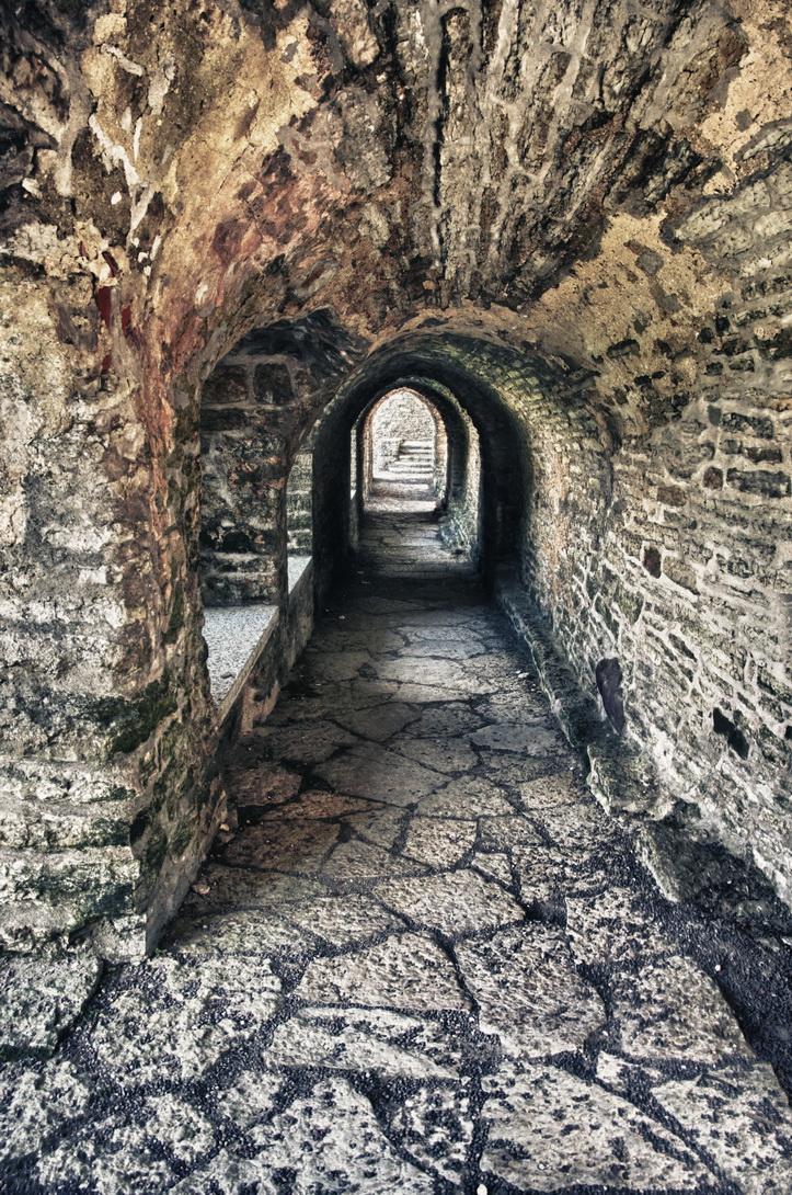 7336-st-bridgets-convent-3