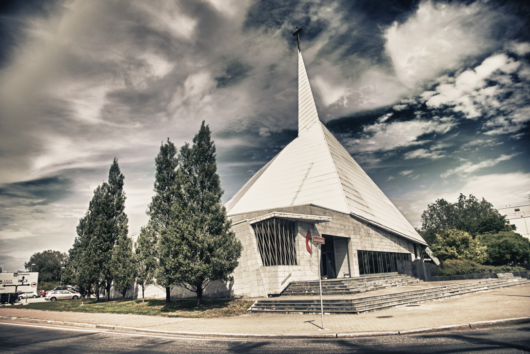 7387-methodist-church