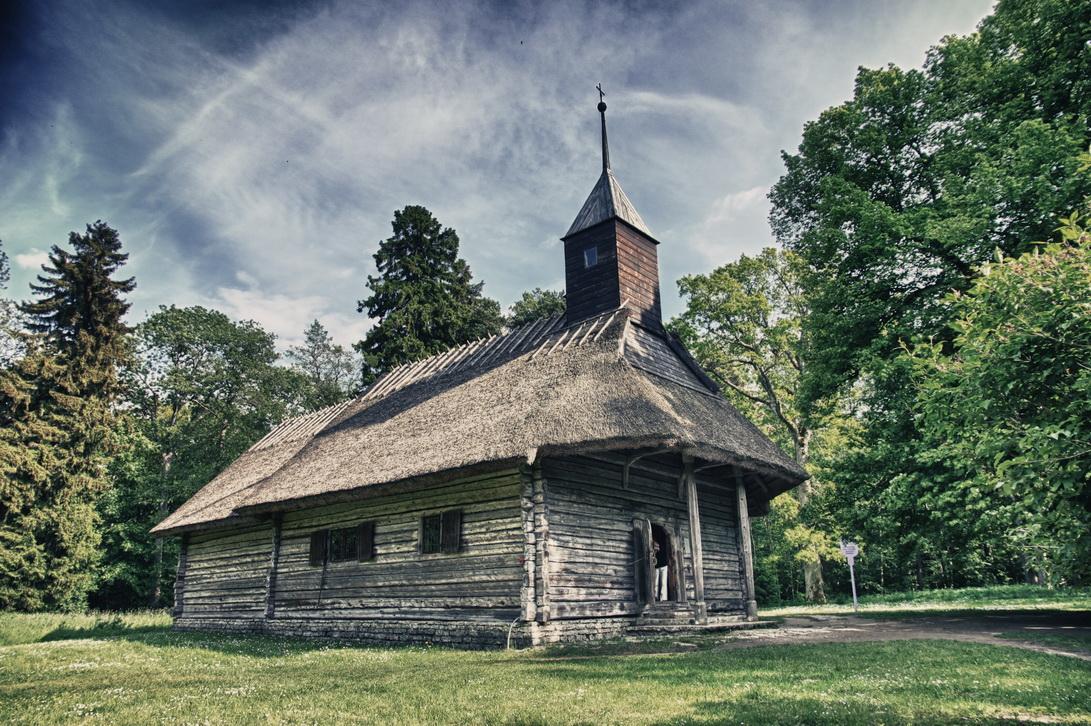 7570-sutlepa-chapel