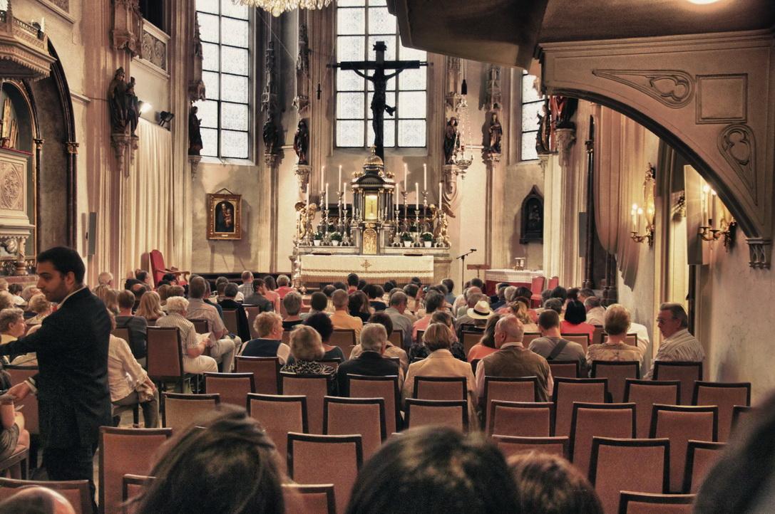 178-burgkapelle