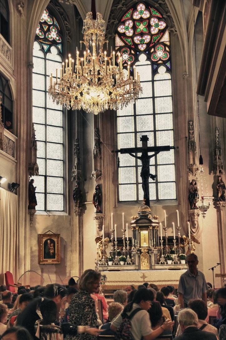179-burgkapelle