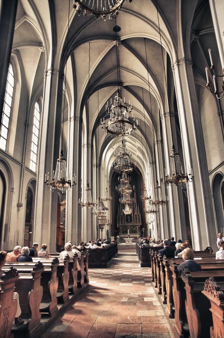 184-augustinerkirche
