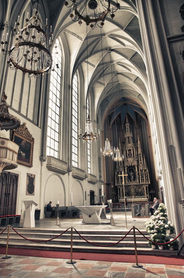 185-augustinerkirche