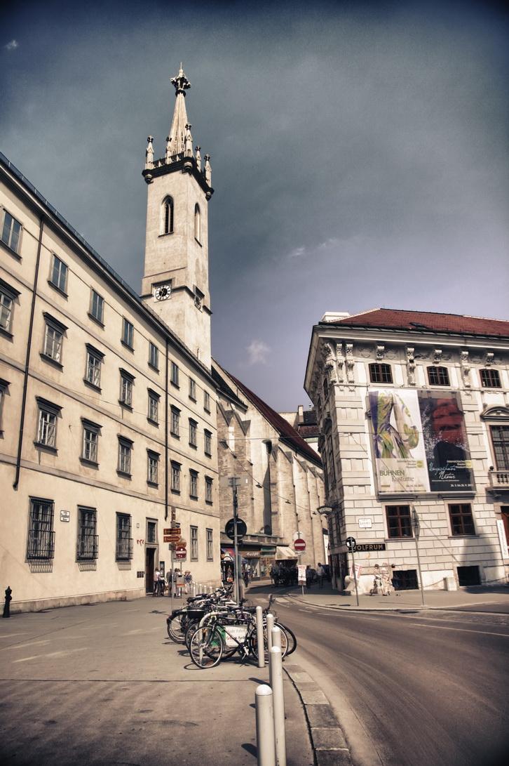 186-augustinerkirche