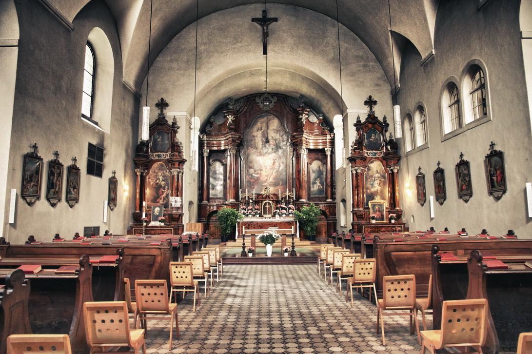 189-kapuzinerkirche