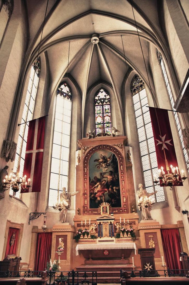 190-malteserkirche