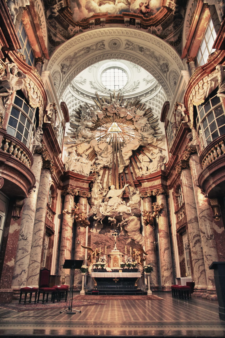199-karlskirche