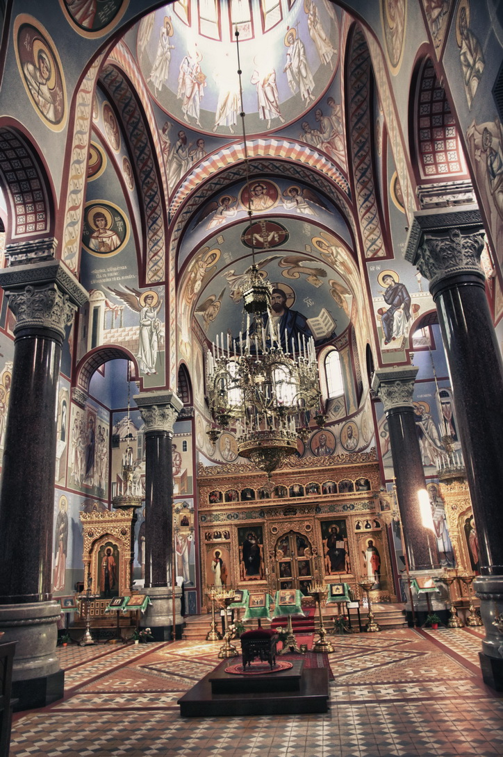 212-russisch-kathedrale
