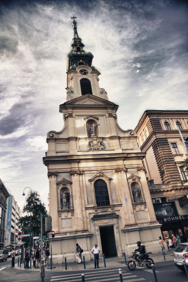 259-stiftskirche