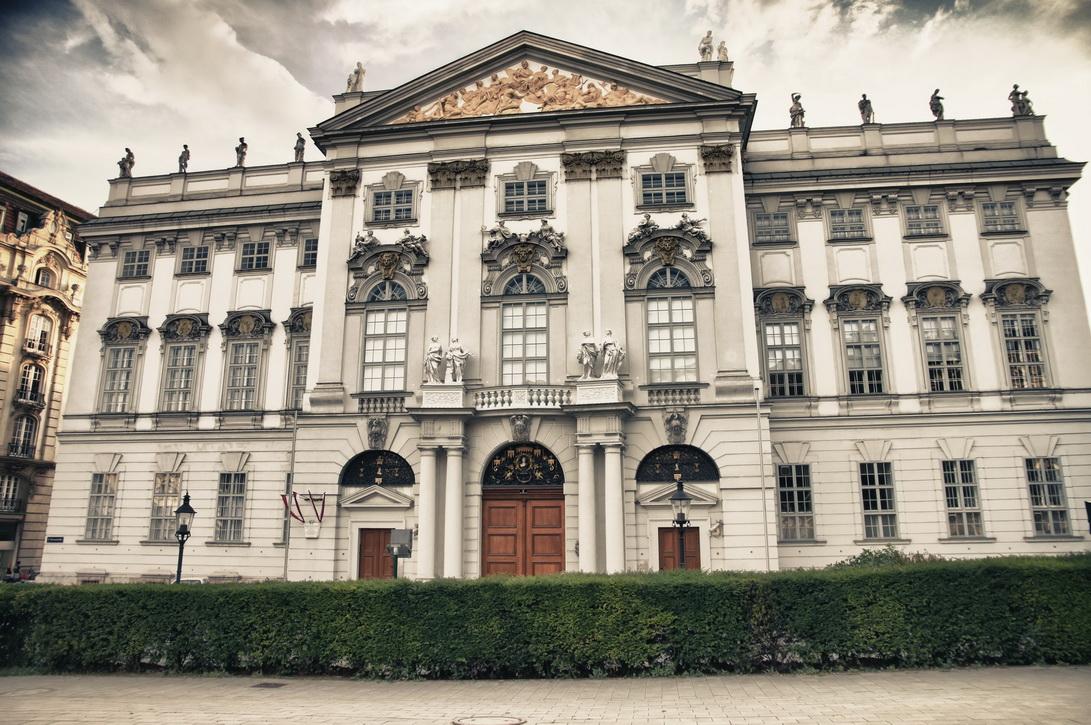 262-trautson-palace