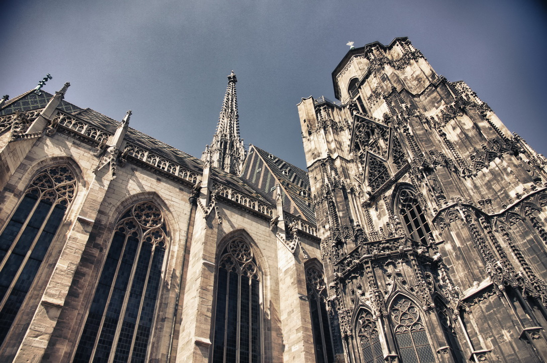 293-stephansdom