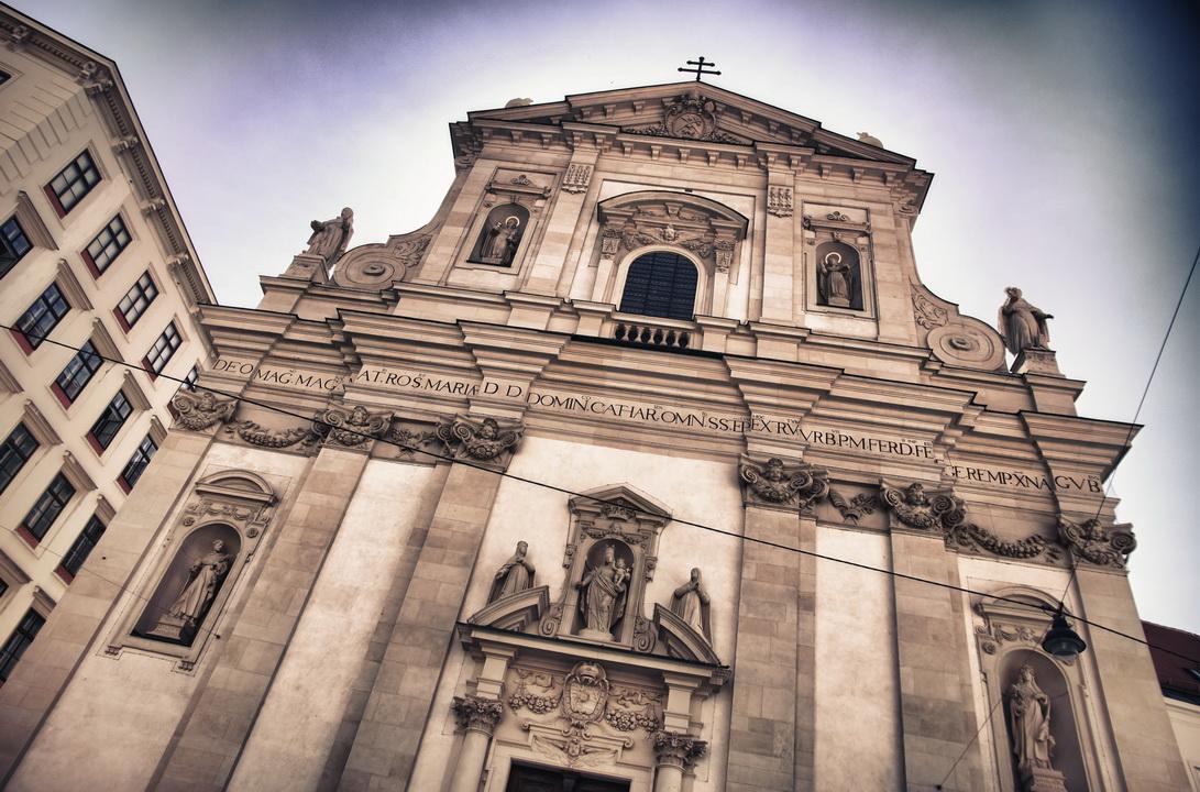 296-dominikanerkirche