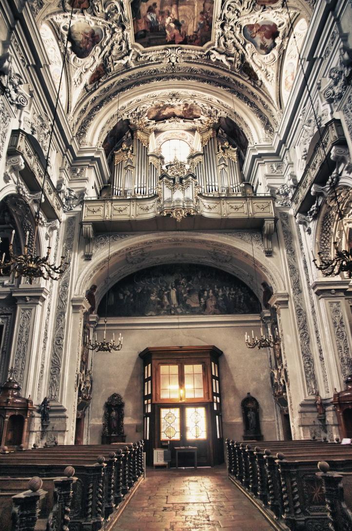 297-dominikanerkirche
