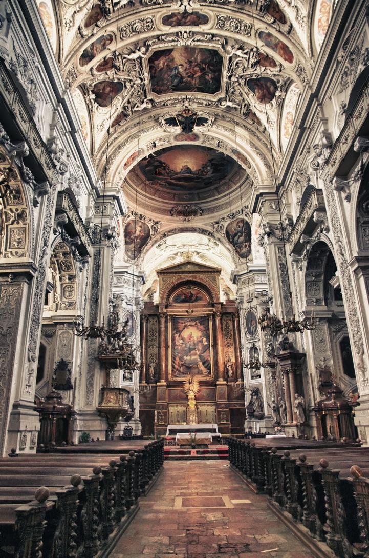 298-dominikanerkirche