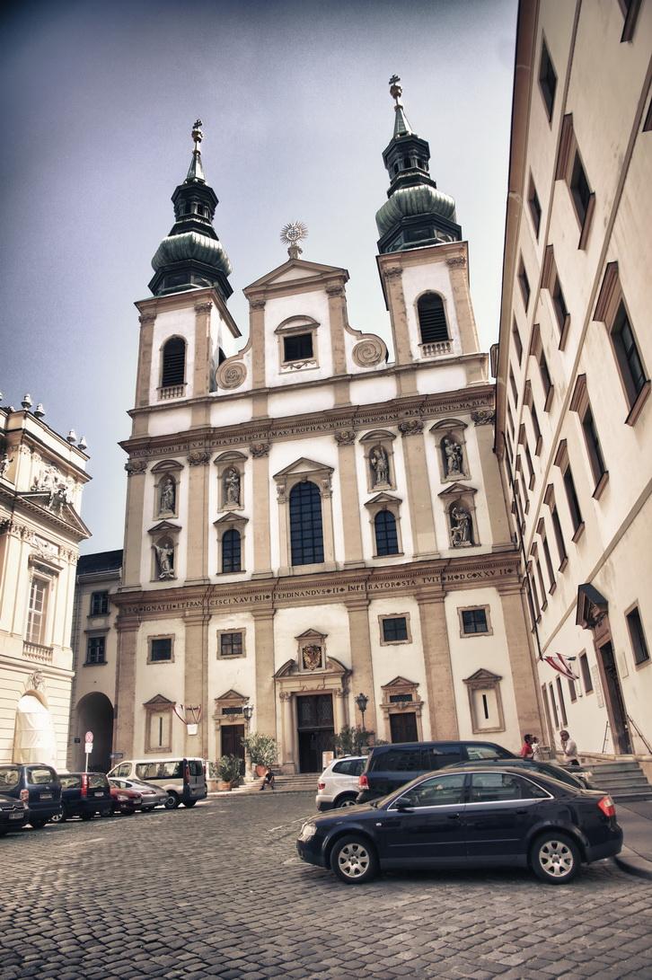 300-jesuitenkirche