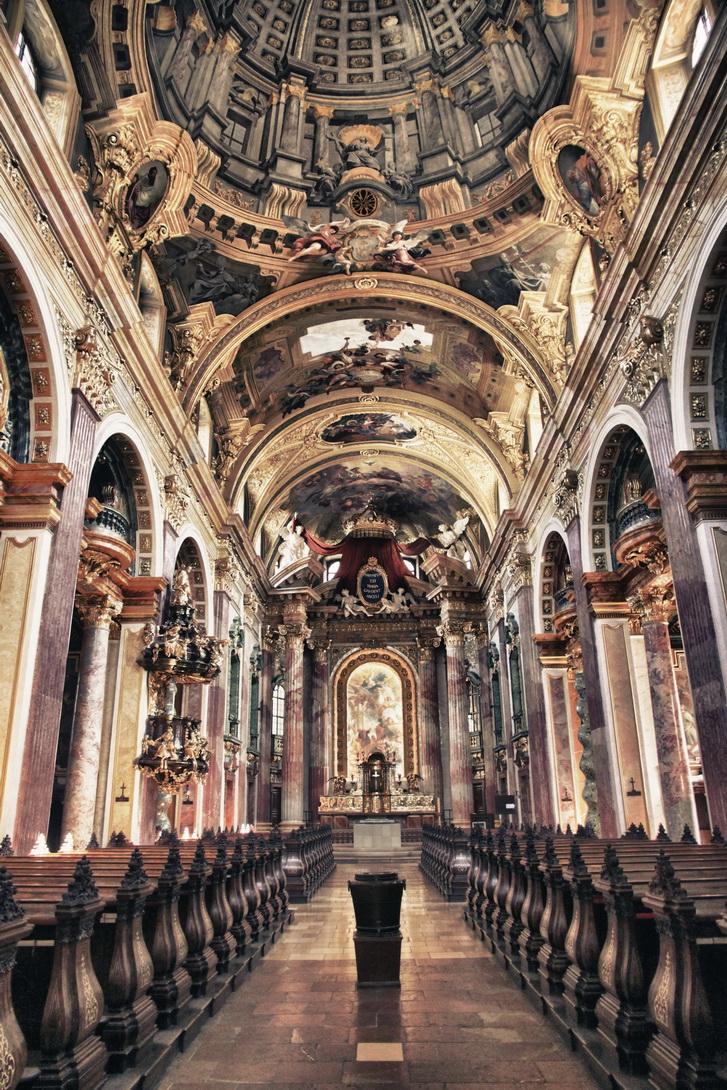 301-jesuitenkirche