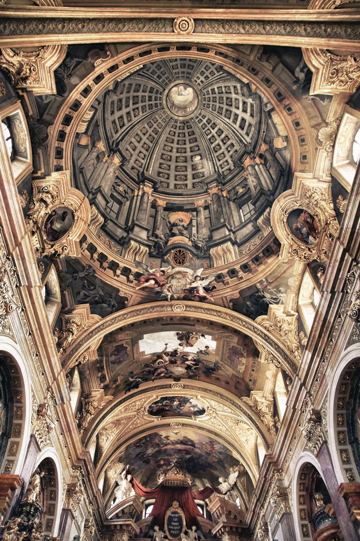 302-jesuitenkirche