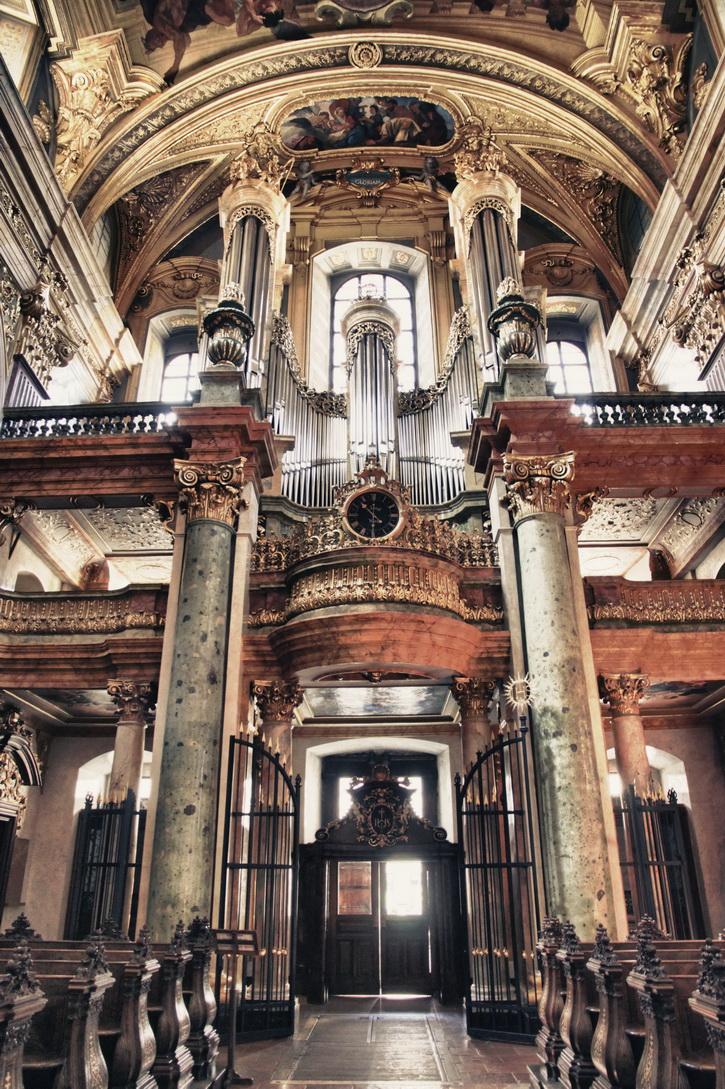 303-jesuitenkirche