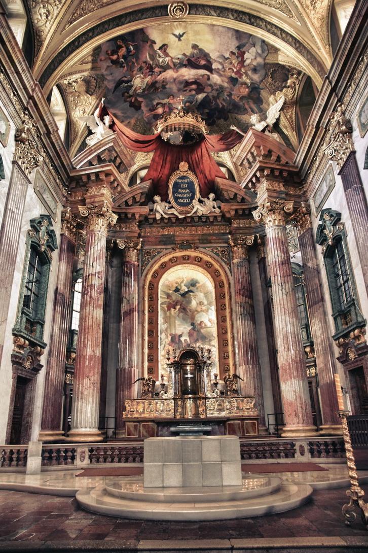 304-jesuitenkirche